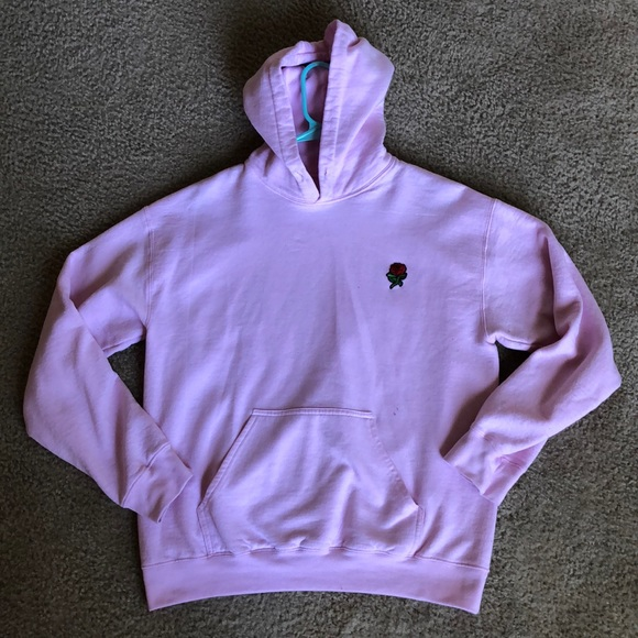 pink rose clothing tj maxx pink rose clothing company